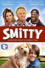 Film Smitty - nejlepší přítel (Smitty) 2012 online ke shlédnutí