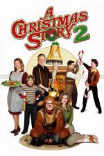 Film Vánoční příběh 2 (A Christmas Story 2) 2012 online ke shlédnutí