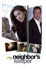 Film Dobří sousedé (My Neighbor's Keeper) 2007 online ke shlédnutí