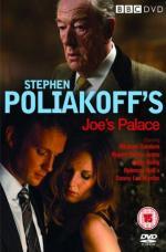 Film Joeův palác (Joe's Palace) 2007 online ke shlédnutí