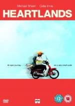 Film Krajina srdce (Heartlands) 2002 online ke shlédnutí