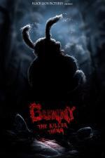 Film Bunny the Killer Thing (Bunny the Killer Thing) 2015 online ke shlédnutí