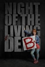 Film Night of the Living Deb (Night of the Living Deb) 2015 online ke shlédnutí