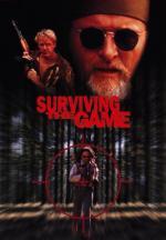 Film Hra o přežití (Surviving the Game) 1994 online ke shlédnutí