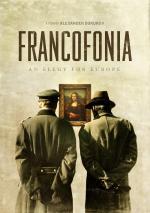 Film Frankofonie (Francofonia, le Louvre sous l'Occupation) 2015 online ke shlédnutí