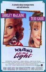Film Čekání na světlo (Waiting for the Light) 1990 online ke shlédnutí