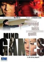 Film Zrádná mysl (Mind Games) 2006 online ke shlédnutí