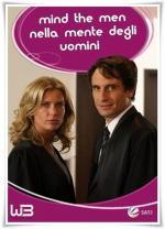 Film Po čem muži touží (Sind denn alle Männer Schweine?) 2010 online ke shlédnutí
