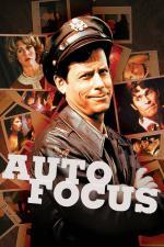 Film Auto Focus - Muži uprostřed svého kruhu (Auto Focus) 2002 online ke shlédnutí