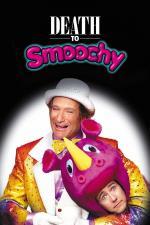 Film Smoochy (Death to Smoochy) 2002 online ke shlédnutí