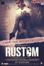 Film Rustom (Rustom) 2016 online ke shlédnutí