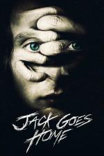Film Jack Goes Home (Jack Goes Home) 2016 online ke shlédnutí