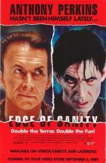 Film Hranice šílenství (Edge of Sanity) 1989 online ke shlédnutí