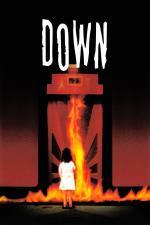 Film Výtah smrti (Down) 2001 online ke shlédnutí