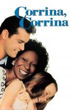 Film Corrina, Corrina (Corrina, Corrina) 1994 online ke shlédnutí