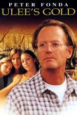 Film Uleeovo zlato (Ulee's Gold) 1997 online ke shlédnutí
