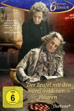 Film Ďáblovy zlaté vlasy (Der Teufel mit den drei goldenen Haaren) 2013 online ke shlédnutí