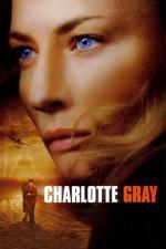 Film Charlotte Gray (Charlotte Gray) 2001 online ke shlédnutí