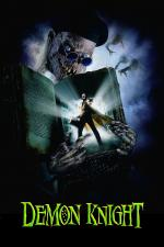 Film Povídky ze záhrobí: Rytíř Démon (Demon Knight) 1995 online ke shlédnutí