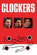 Film Hra se smrtí (Clockers) 1995 online ke shlédnutí