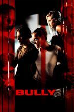Film Šikana (Bully) 2001 online ke shlédnutí