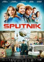 Film Sputnik (Sputnik) 2013 online ke shlédnutí