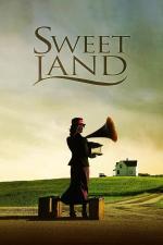 Film Líbezná země (Sweet Land) 2005 online ke shlédnutí