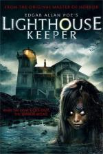 Film Lighthouse Keeper (Lighthouse Keeper) 2016 online ke shlédnutí