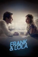 Film Frank & Lola (Frank and Lola) 2016 online ke shlédnutí
