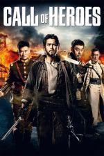 Film Wei cheng (Call of heroes) 2016 online ke shlédnutí