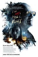 Film I Am Not a Serial Killer (I Am Not a Serial Killer) 2016 online ke shlédnutí