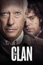 Film Klan (El Clan) 2015 online ke shlédnutí