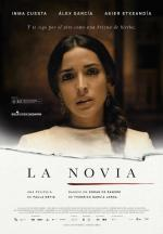 Film Nevěsta (La novia) 2015 online ke shlédnutí