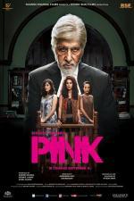 Film Pink (Pink) 2016 online ke shlédnutí