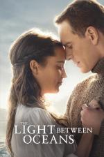 Film The Light Between Oceans (The Light Between Oceans) 2016 online ke shlédnutí