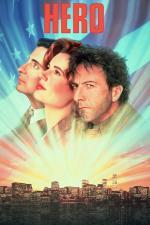 Film Hrdina proti své vůli (Hero) 1992 online ke shlédnutí