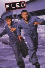 Film Vzali roha (Fled) 1996 online ke shlédnutí