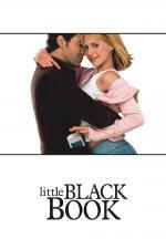 Film Malá černá skříňka (Little Black Book) 2004 online ke shlédnutí