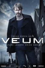 Film Detektiv Varg Veum: Nápis na zdi (Varg Veum - Skriften pa veggen) 2010 online ke shlédnutí
