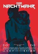 Film Noční můra (Der Nachtmahr) 2015 online ke shlédnutí