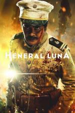 Film Generál Luna (Heneral Luna) 2015 online ke shlédnutí