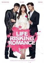 Film Moksum geon yeonae (Life Risking Romance) 2016 online ke shlédnutí