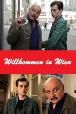 Film Případ Andropov (Willkommen in Wien) 2010 online ke shlédnutí
