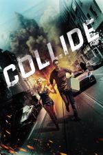 Film Collide (Collide) 2016 online ke shlédnutí
