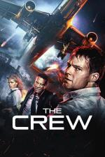Film Ekipaž (The Crew) 2016 online ke shlédnutí