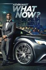 Film Kevin Hart: What Now? (Kevin Hart: What Now?) 2016 online ke shlédnutí