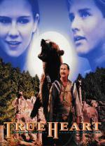 Film Odvážné srdce (True Heart) 1997 online ke shlédnutí