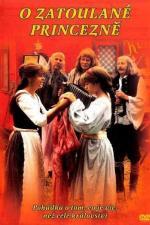 Film O zatoulané princezně (O zatoulané princezně) 1987 online ke shlédnutí