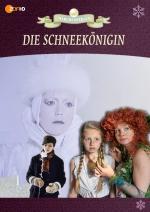 Film Sněhová královna (Die Schneekönigin) 2014 online ke shlédnutí