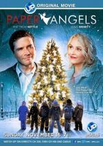 Film Papíroví andílci (Paper Angels) 2014 online ke shlédnutí